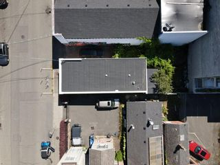 Photo 5: 851 Cormorant St in : Vi Downtown Mixed Use for sale (Victoria)  : MLS®# 879401