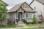 Main Photo: 285 MCCONACHIE Drive in Edmonton: Zone 03 House for sale : MLS®# E4250180