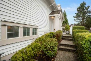 Photo 26: 51 15037 58 AVENUE in Surrey: Sullivan Station Townhouse for sale : MLS®# R2526643