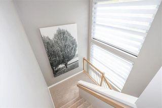 Photo 21: 1753 Grosvenor Avenue in Winnipeg: River Heights Residential for sale (1C)  : MLS®# 202121162