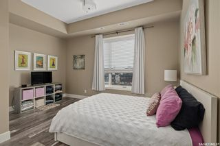 Photo 14: 314 415 Maningas Bend in Saskatoon: Evergreen Residential for sale : MLS®# SK848629