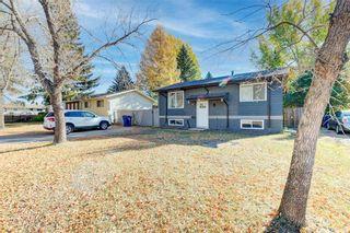 Photo 29: 619 Forrester Road in Saskatoon: Fairhaven Residential for sale : MLS®# SK872591