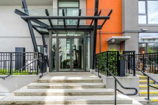 """Photo 19: 501 4189 CAMBIE Street in Vancouver: Cambie Condo for sale in """"PARC 26"""" (Vancouver West)  : MLS®# R2592478"""