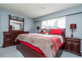 Photo 21: 2316 BEVAN Crescent in Abbotsford: Abbotsford West House for sale : MLS®# R2494415