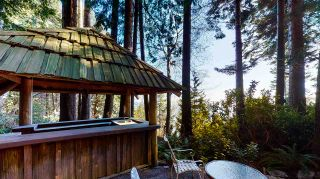 Photo 36: 1055 & 1057 GOWER POINT Road in Gibsons: Gibsons & Area House for sale (Sunshine Coast)  : MLS®# R2552576