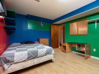 Photo 20: 4064 Wallace St in : PA Port Alberni House for sale (Port Alberni)  : MLS®# 860726