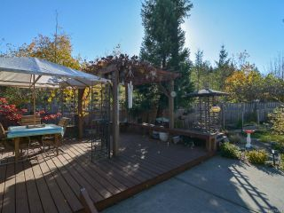Photo 21: 1170 HORNBY PLACE in COURTENAY: CV Courtenay City House for sale (Comox Valley)  : MLS®# 773933