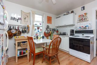 Photo 14: 516 Admirals Rd in : Es Saxe Point Quadruplex for sale (Esquimalt)  : MLS®# 871683
