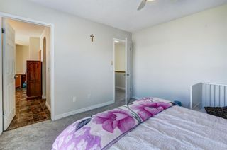 Photo 17: 247 Covington Close NE in Calgary: Coventry Hills Detached for sale : MLS®# A1097216
