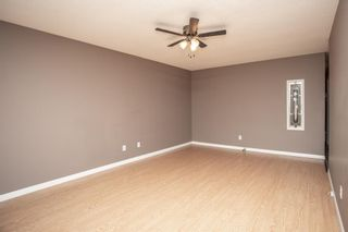 Photo 9: 18 George Crescent: Red Deer Semi Detached for sale : MLS®# A1116141