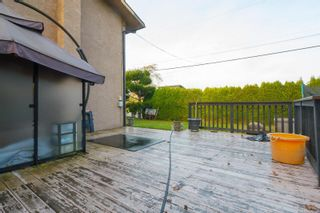 Photo 37: 10 Quincy St in : VR Hospital House for sale (View Royal)  : MLS®# 859318