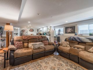 Photo 54: 3325 5th Ave in : PA Port Alberni Triplex for sale (Port Alberni)  : MLS®# 883467