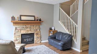 Photo 7: 2369 Sunriver Pl in : Sk Sunriver House for sale (Sooke)  : MLS®# 855846