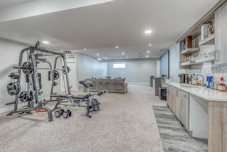 Photo 36: 2107 Mackay Road NW in Calgary: Montgomery Detached for sale : MLS®# A1092955