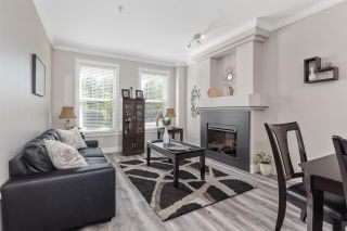 """Photo 9: 21145 80 Avenue in Langley: Willoughby Heights Condo for sale in """"YORKVILLE"""" : MLS®# R2584519"""