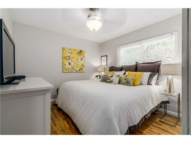 """Photo 6: Photos: 1361 E 15TH Street in North Vancouver: Westlynn House for sale in """"WESTLYNN"""" : MLS®# V1129244"""