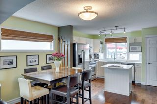 Photo 10: 246 Tuscany Valley Drive NW in Calgary: Tuscany Detached for sale : MLS®# A1124290