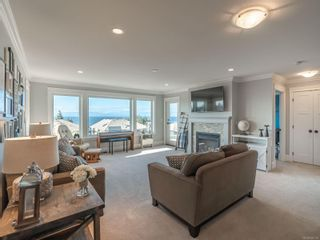 Photo 42: 5626 Oceanview Terr in Nanaimo: Na North Nanaimo House for sale : MLS®# 882120