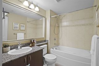 """Photo 23: 1809 892 CARNARVON Street in New Westminster: Downtown NW Condo for sale in """"Azure II"""" : MLS®# R2539416"""