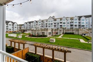 """Photo 20: 206 3142 ST JOHNS Street in Port Moody: Port Moody Centre Condo for sale in """"SONRISA"""" : MLS®# R2602260"""