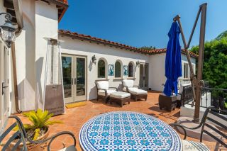 Photo 43: MISSION HILLS House for sale : 4 bedrooms : 4260 Randolph St in San Diego