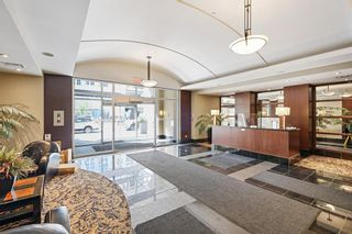 Photo 31: 1701 920 5 Avenue SW in Calgary: Downtown Commercial Core Apartment for sale : MLS®# A1139427