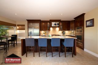 """Photo 16: 10536 239 Street in Maple Ridge: Albion House for sale in """"The Plateau"""" : MLS®# R2502513"""