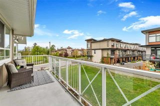 """Photo 17: 412 16398 64 Avenue in Surrey: Cloverdale BC Condo for sale in """"The Ridge at Bose Farms"""" (Cloverdale)  : MLS®# R2515803"""