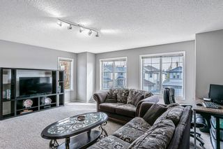 Photo 21: 75 Tuscany Summit Bay NW in Calgary: Tuscany Detached for sale : MLS®# A1154159