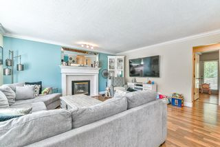 """Photo 4: 35329 SANDYHILL Road in Abbotsford: Abbotsford East House for sale in """"Westview"""" : MLS®# R2490842"""