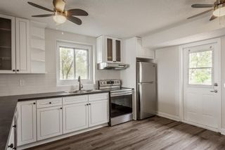 Photo 3: 123 Millbank Road SW in Calgary: Millrise Detached for sale : MLS®# A1140513