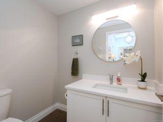 Photo 12: 3 4525 Wilkinson Rd in : SW Royal Oak Row/Townhouse for sale (Saanich West)  : MLS®# 876989