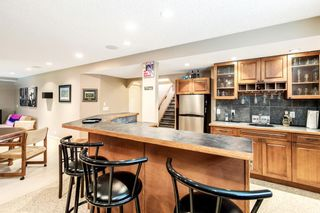 Photo 25: 215 Cranleigh Bay SE in Calgary: Cranston Detached for sale : MLS®# A1062525