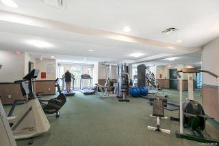 "Photo 20: 403 6088 MINORU Boulevard in Richmond: Brighouse Condo for sale in ""Horizons"" : MLS®# R2533762"