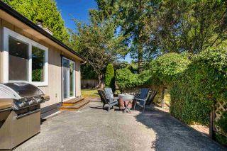 "Photo 35: 7890 110 Street in Delta: Nordel House for sale in ""Nordel"" (N. Delta)  : MLS®# R2488855"