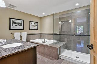 Photo 16: 2101 101 Stewart Creek Landing: Canmore Apartment for sale : MLS®# A1117330