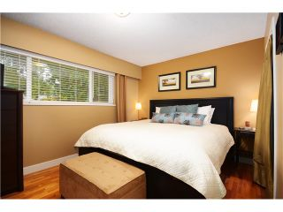 Photo 8: 2774 WILLIAM Avenue in North Vancouver: Lynn Valley House for sale : MLS®# V1041458
