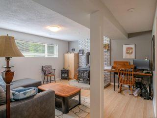 Photo 50: 2658 Beaver Creek Cres in : Na Diver Lake House for sale (Nanaimo)  : MLS®# 877995
