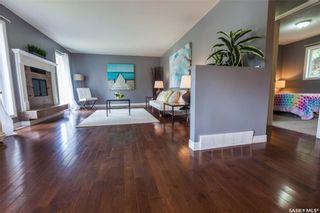 Photo 12: 1804 Wilson Crescent in Saskatoon: Nutana Park Residential for sale : MLS®# SK710835