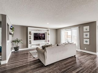 Photo 6: 69 Thornfield Close SE: Airdrie Detached for sale : MLS®# A1093545