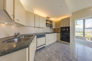 """Photo 14: 900 1788 W 13TH Avenue in Vancouver: Fairview VW Condo for sale in """"THE MAGNOLIA"""" (Vancouver West)  : MLS®# R2497549"""