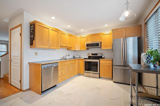 Photo 8: 2734 Victoria Avenue in Regina: Cathedral RG Residential for sale : MLS®# SK847480
