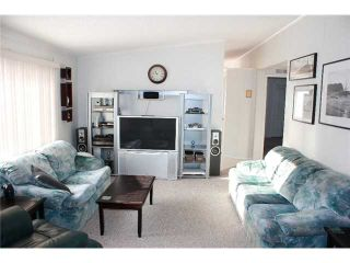 Photo 4: 4626 GRAY Drive in Prince George: Hart Highlands Manufactured Home for sale (PG City North (Zone 73))  : MLS®# N205995