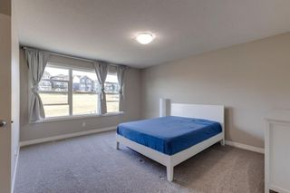 Photo 23: 236 Hillcrest Drive SW: Airdrie Detached for sale : MLS®# A1153882