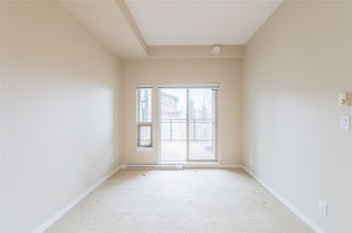 """Photo 4: 208 250 SALTER Street in New Westminster: Queensborough Condo for sale in """"PADDLERS LANDING"""" : MLS®# R2542712"""
