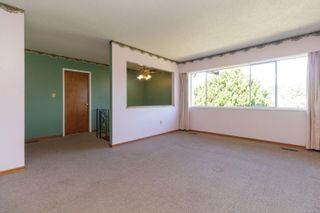 Photo 6: 501 Ker Ave in : SW Tillicum House for sale (Saanich West)  : MLS®# 879360