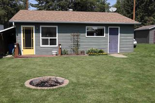 Photo 39: 47436 RR 15: Rural Leduc County House for sale : MLS®# E4254433