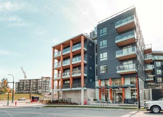 Photo 1: : Vancouver Townhouse for rent : MLS®# AR132