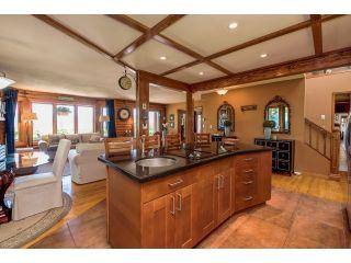Photo 8: 3281 ATKINSON Lane in Abbotsford: Matsqui House for sale : MLS®# R2071106