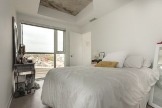 Photo 2: 1205 Queen St W Unit #606 in Toronto: Little Portugal Condo for sale (Toronto C01)  : MLS®# C3494854